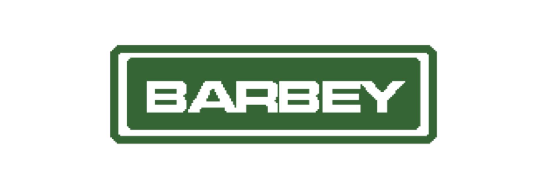 Roger Barbey Génie Civil SA